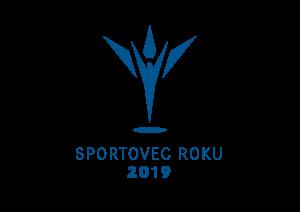 SR_2019_logo_blue_vertikal