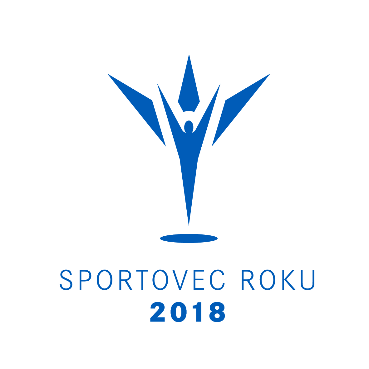 sportovec_2017